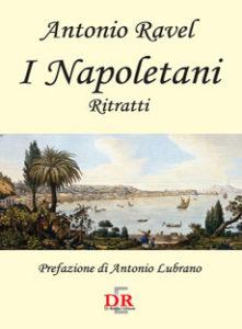 Copertina I napoletani