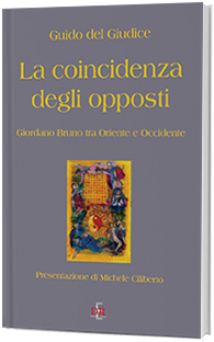 Giordano Bruno tra Oriente e Occidente