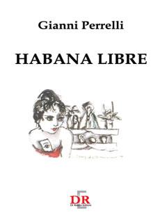 Copertina Habana libre