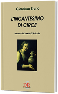 L'incantesimo di Circe