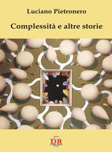 Complessità e altre storie