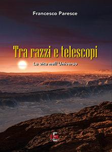 Il libro di Francesco Paresce