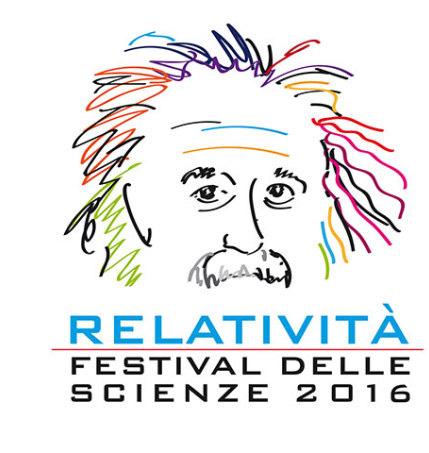 Festival delle scienze 2016