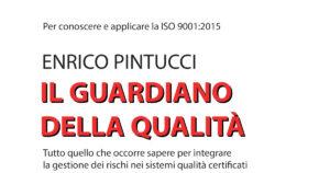 Applicare la ISO 9001:2015