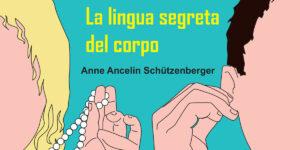 Libro sul linguaggio del corpo