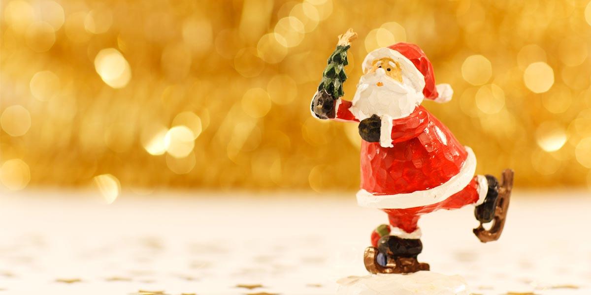 Perché regalare un libro a Natale?