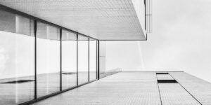 Architettura organica