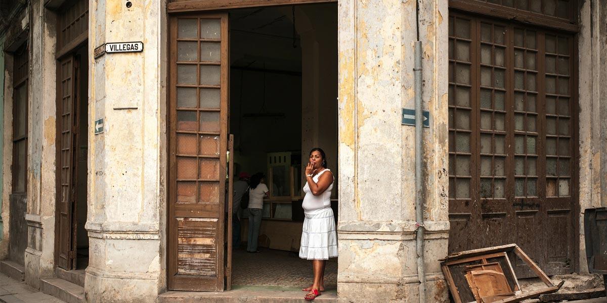 Cuba Libre. Il sogno di Fidel