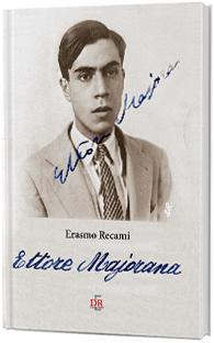 Biografia Ettore Majorana