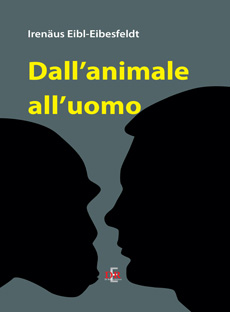 Dall'animale all'uomo