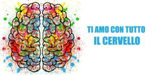Il cervello in amore