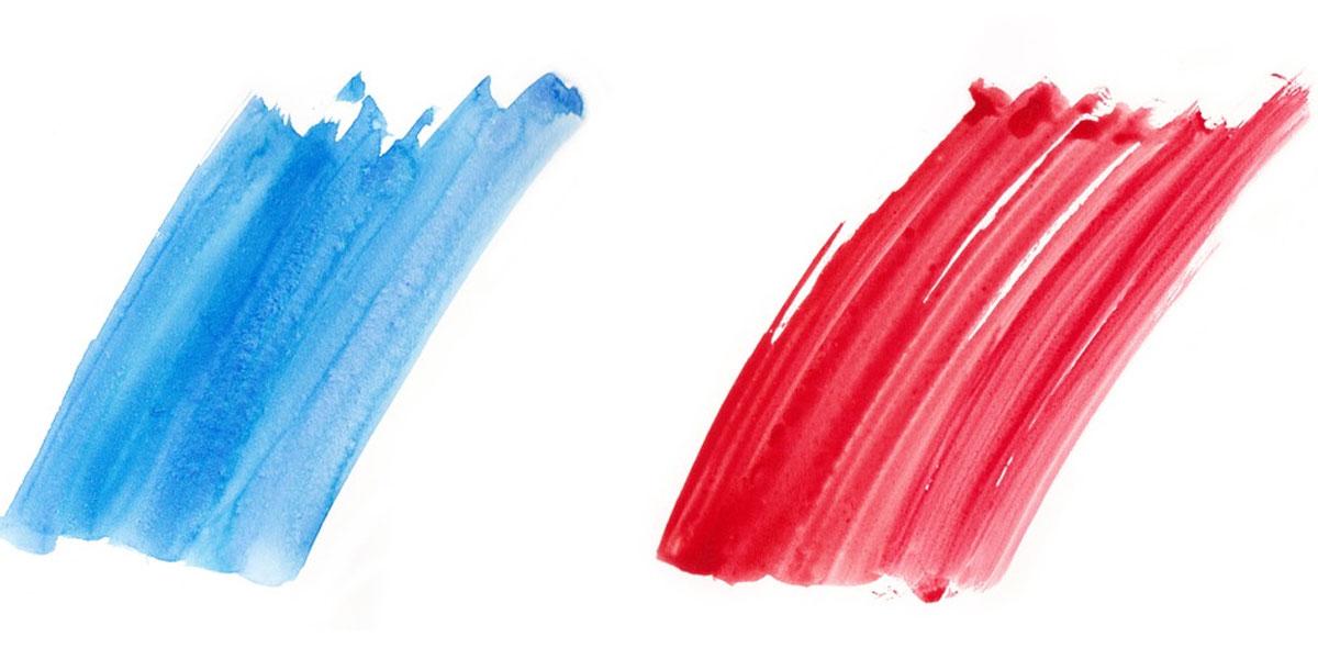 Il liberalismo di Macron