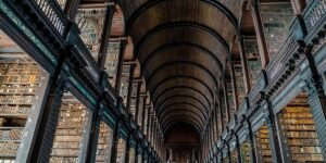 Biblioteche mondiali