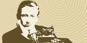 Biografia di Guglielmo Marconi