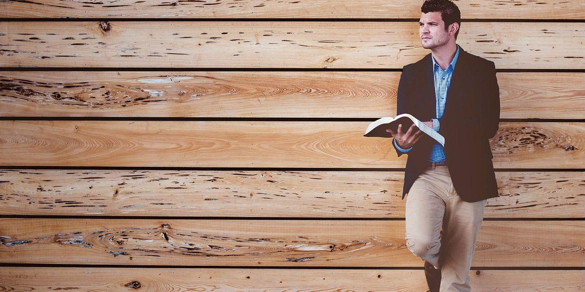 Come ricercare un libro