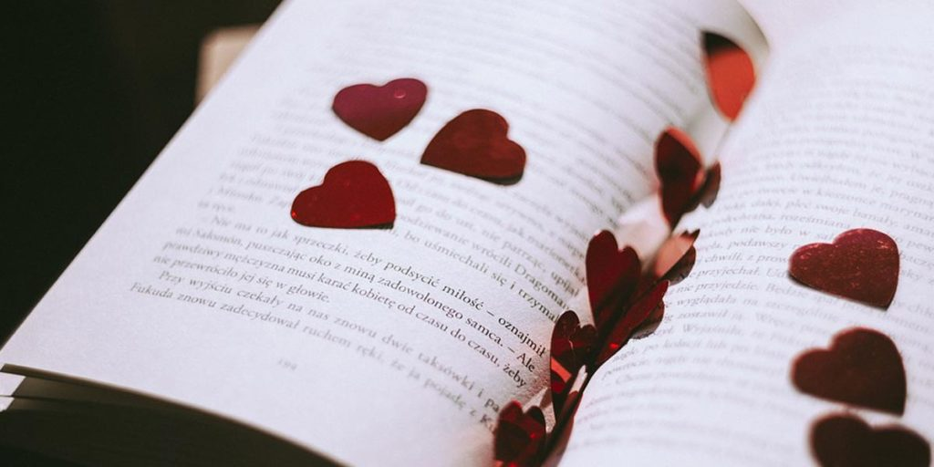 Hide Book Day