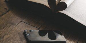 Nativi digitali e gli ebook