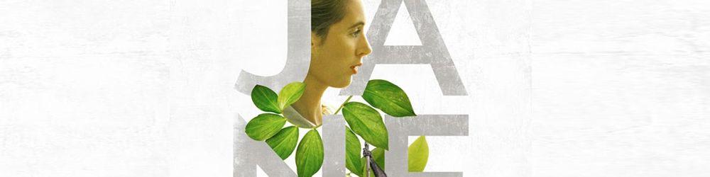 Il documentario sulla vita di Jane Goodall