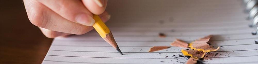 Suggerimenti per studiare velocemente
