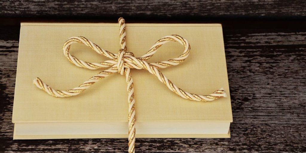 Islanda terra di libri