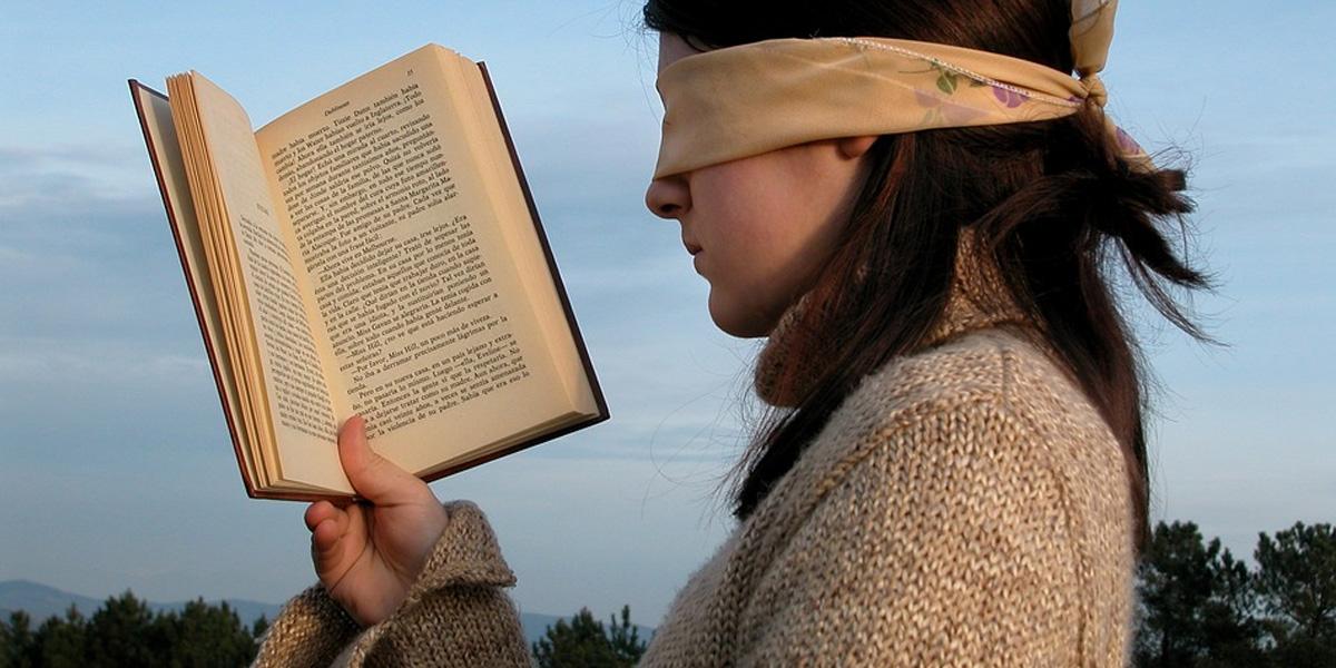 Tipologia di lettore