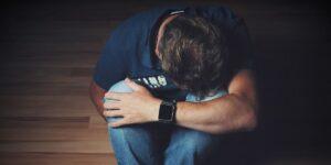 Il lutto e come accettare la perdita