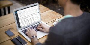 Chi sono i Blogger di libri?