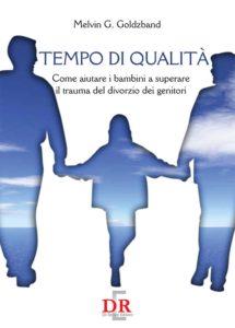Aiutare i bambini a superare il divorzio
