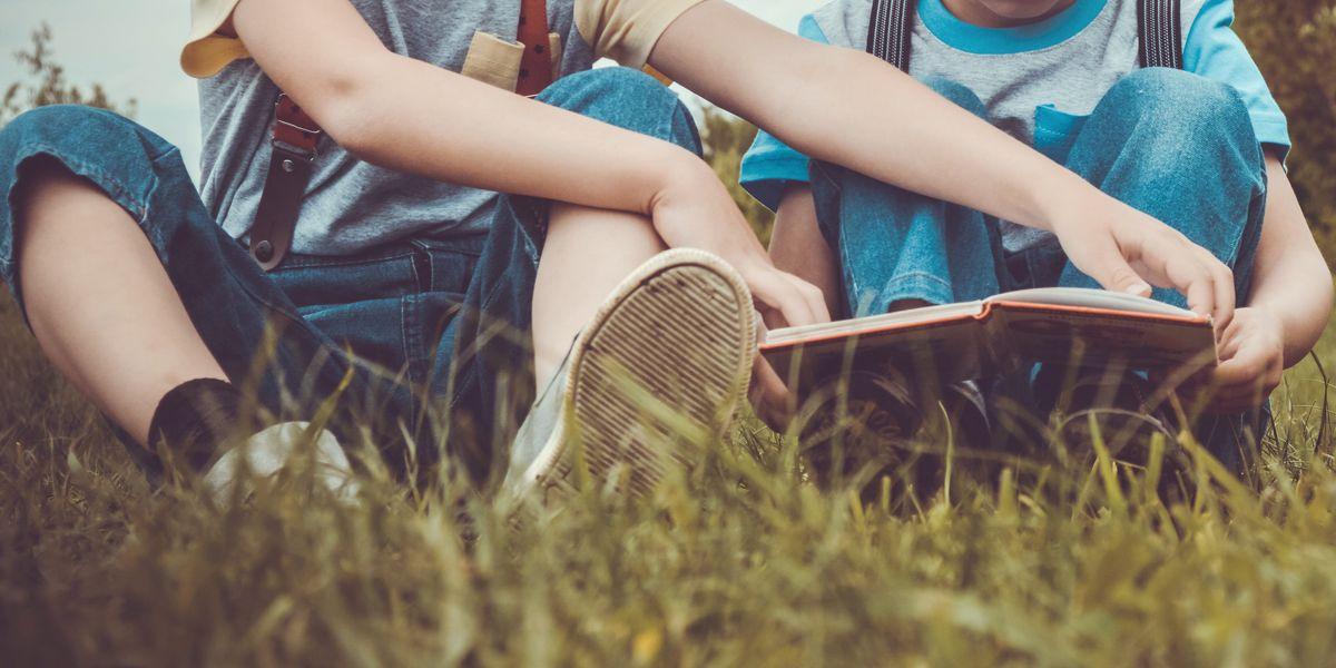 Disturbi nella lettura