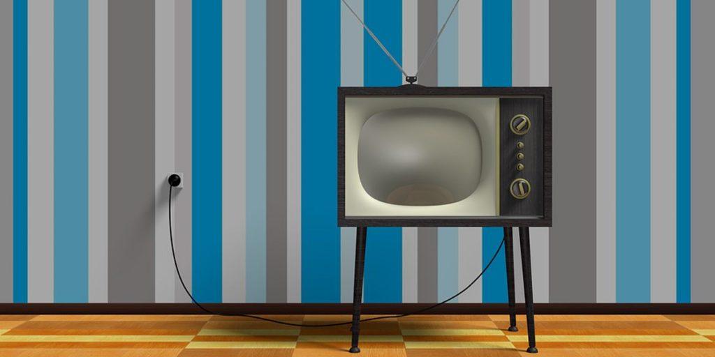 Serie TV tratte dai libri