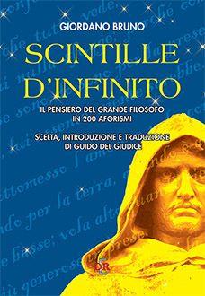 Aforismi di Giordano Bruno