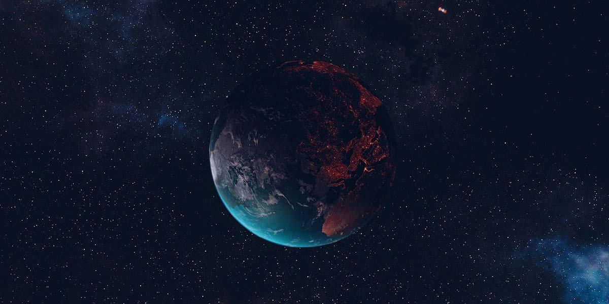 Settimana internazionale dello spazio