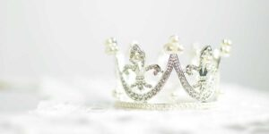 Vita da Regine e Re