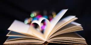 Leggere ad alta voce