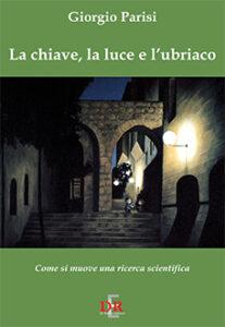 Libro di Giorgio Parisi