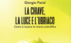 Premio Nobel a Giorgio Parisi